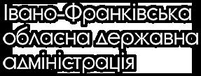 site-name